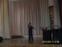 SAM_2679.JPG